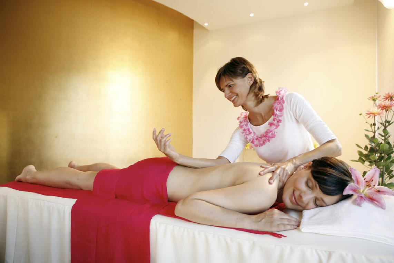 erotische massage falkensee spandau
