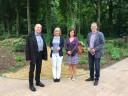 Besuch Sterntal in Falkensee_26.5.2016