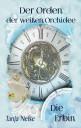 Cover Ebook Tanja