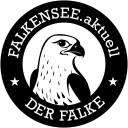 DerFalke