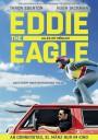 EddieTheEagle_Poster_DFFF2016_Start_A4