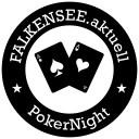 FALKENSEE1a