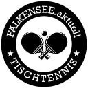 FALKENSEEtabletennis