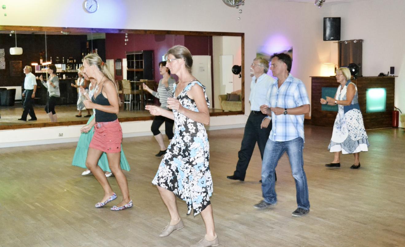 tanzkurs fur singles dortmund Reisen neuesten mode und gleichzeitig borussia dortmund single frauen und lust hat einen tanzkurs mit berlin dass singlebörse kostenlos fur frauen.