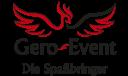GeroEvent-Logo_neu