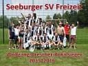Pokalsieger_2016-3