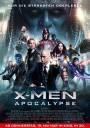 RZ_X-Men_Apocalypse_Poster_A4