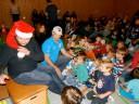 Weihnachtsfeier_Eintracht