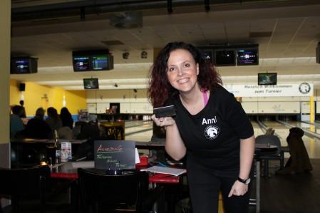 bowling28
