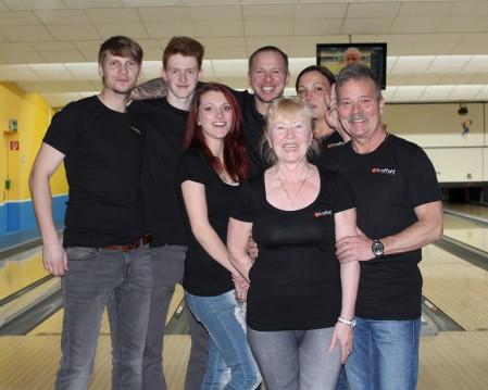 bowling29