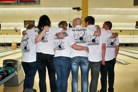 bowling33