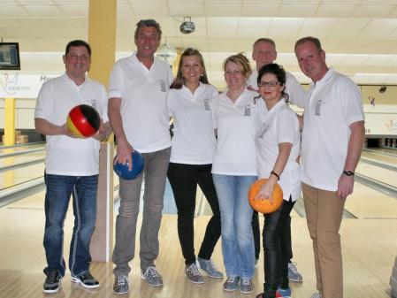 bowling34