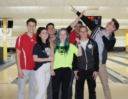 bowling35
