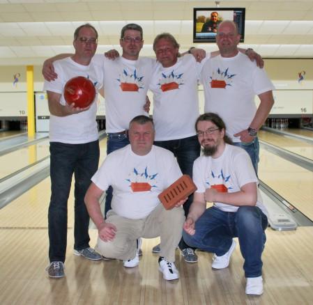 bowling36