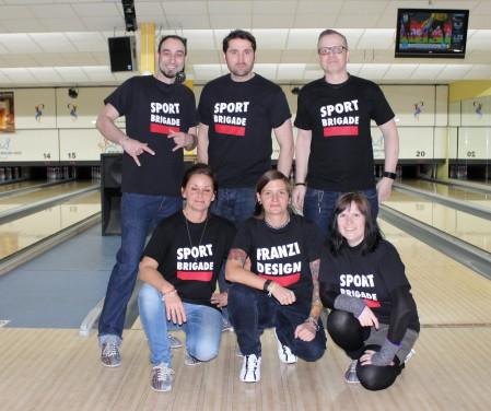 bowling38