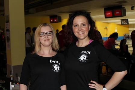 bowling39