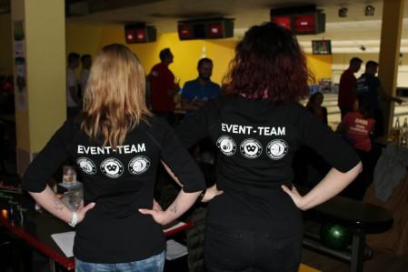 bowling40