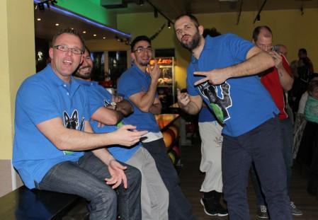 bowling41