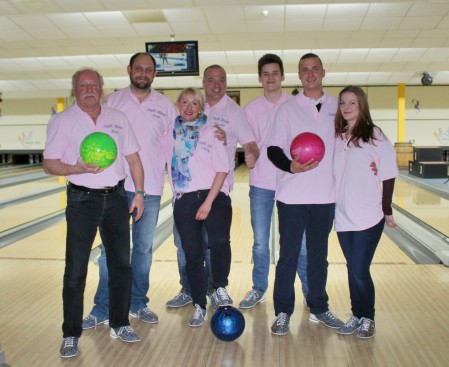 bowling45