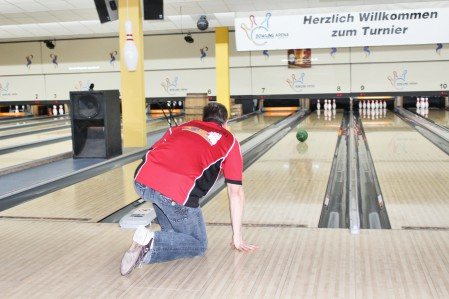 bowling53