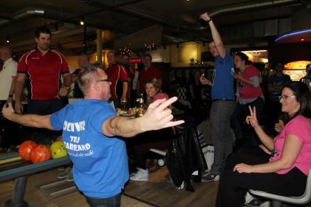 bowling56
