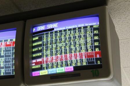 bowling57