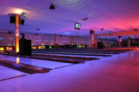 bowling63
