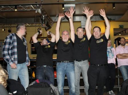 bowling65