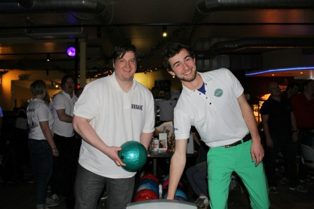 bowling66
