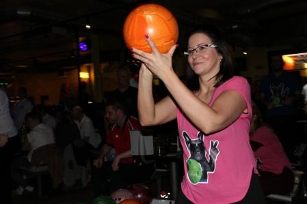 bowling67
