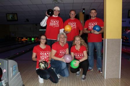 bowling68