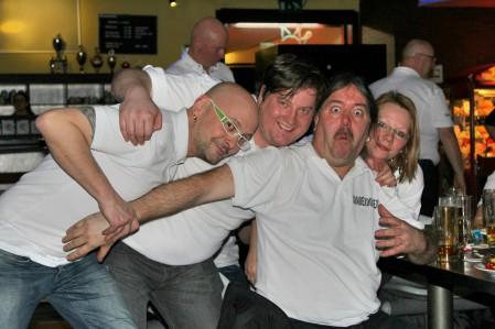 bowling71