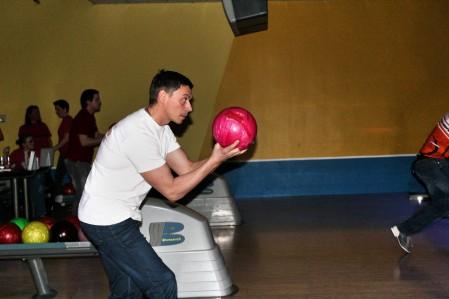bowling73