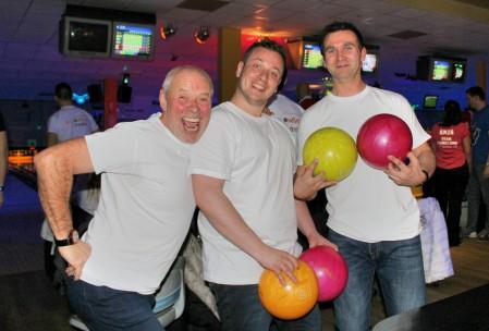 bowling75