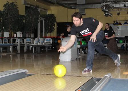 bowling84