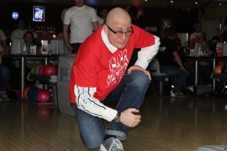 bowling86