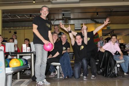 bowling87