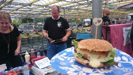 burger15