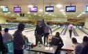 falkensee 12 Bowling