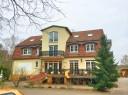 kinderhaus2