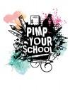 160425_Bild_PM_ArcoSchule_PimpYourSchool