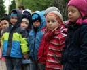 LdVC_Kinderrechte-Menschenkette_03