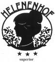 helenenhof Logo 30.7.12