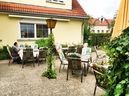 helenenhof1
