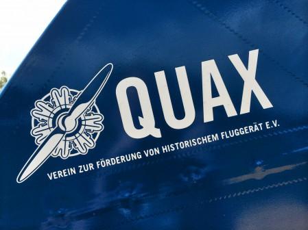 quax4