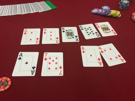 poker21