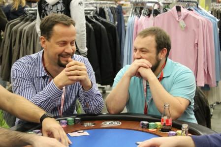 poker34