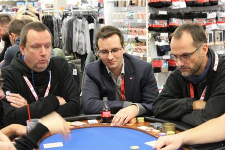 poker45
