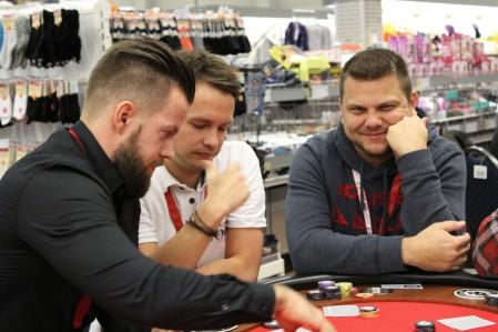 poker47