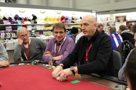 poker51
